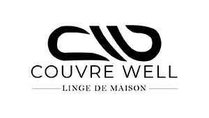 client fibreti group couvrewell